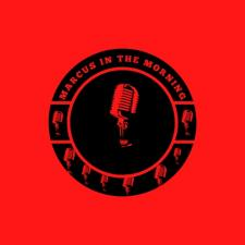 Marcus In The Morning kpoo 89.5 Fm