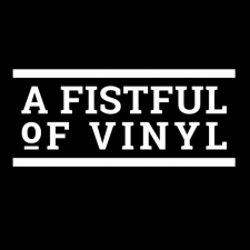 A Fistful of Vinyl