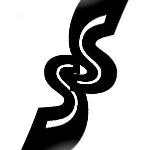 Soundsyrup