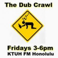 The Friday Dub Crawl