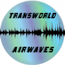 Transworld Airwaves