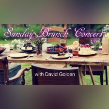 Sunday Brunch Concert