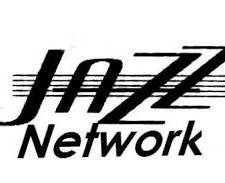 Jazz Network (Syndicated)