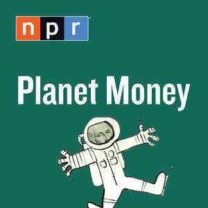 Planet Money/How I Built This