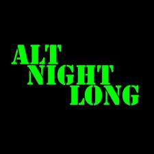 Alt Night Long