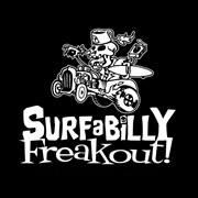Surfabilly Freakout (Thursday Edition)
