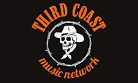 Third Coast Music Network