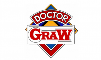 DoctorGRAW's Hex Enduction Hours