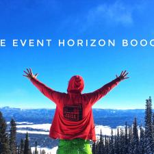 Event Horizon Boogie