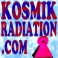 Kosmik Radiation