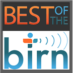 Best of the BIRN