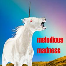 Melodious Madness