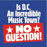 DC - Roots of Music!