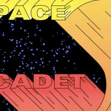 its not a goodbye Space Cadets its a see you later Space Cadets