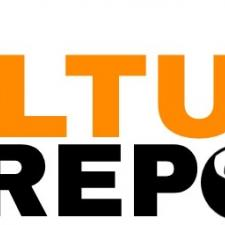 The Culture Report
