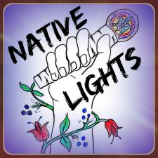 Minnesota Native News: Native Lights