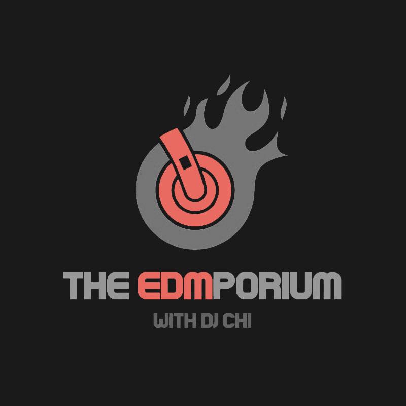 The EDMporium