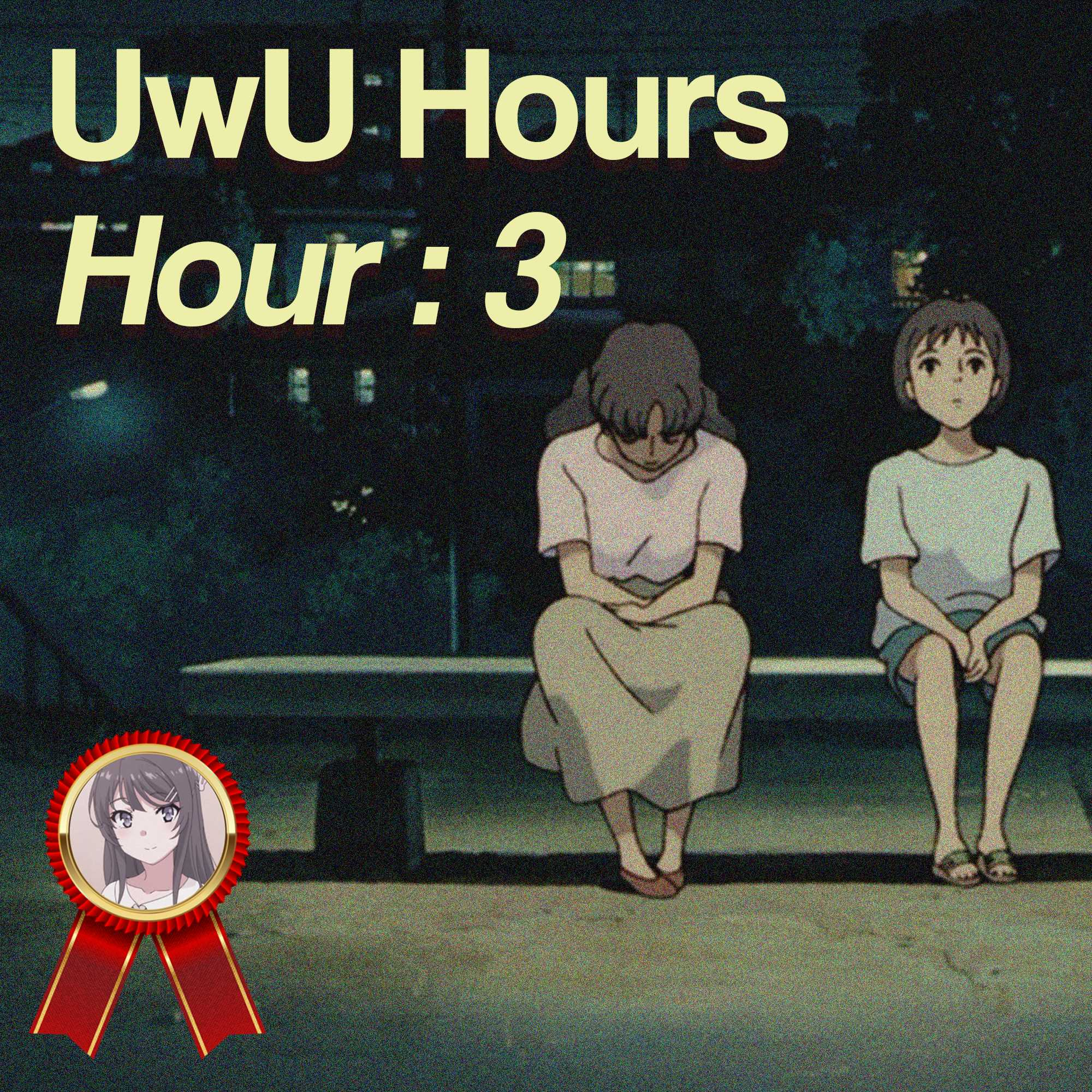 UwU Hours