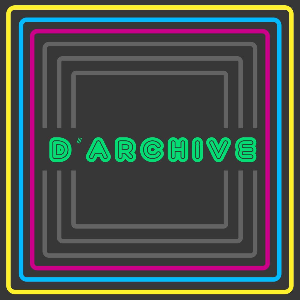 d'Archive
