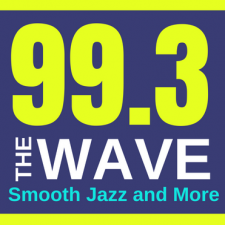 "KRWV FM ""The Wave"""