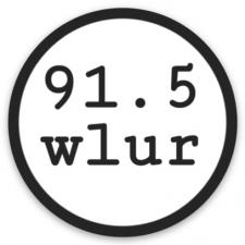 WLUR Lexington 91.5
