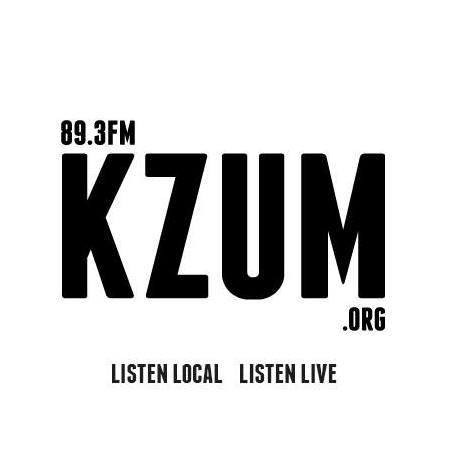 KZUM 89.3 Lincoln, NE