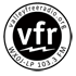 Valley Free Radio WXOJ-LP