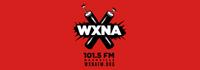 WXNA 101.5 FM Nashville