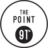 WCYT - The Point 91fm