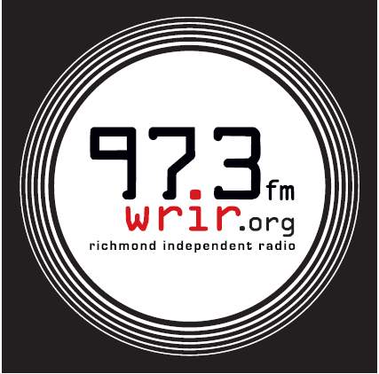 WRIR 97.3FM Richmond