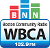 WBCA-LP 102.9 FM Boston