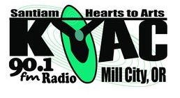 KYAC Mill City 94.9FM