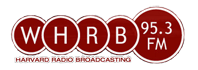 WHRB 95.3fm Cambridge