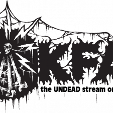 UndeadStream