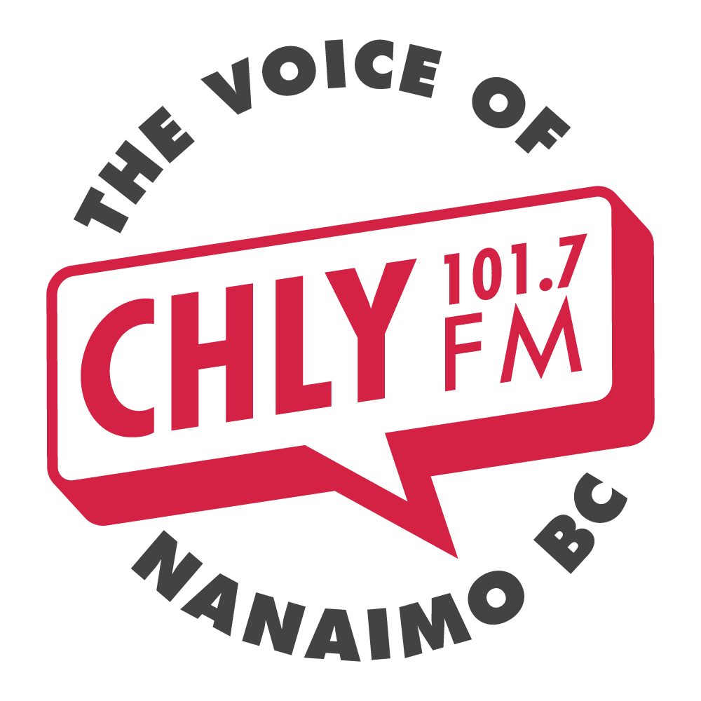 CHLY 101.7